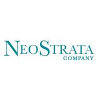 neostra2