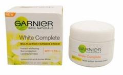 白菜价含SymWhite®377的美白产品