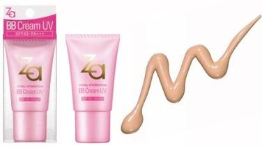 zabb-cream