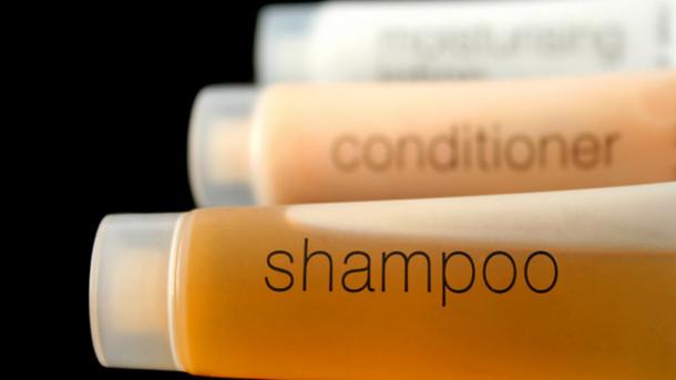 化妆品OEM产品