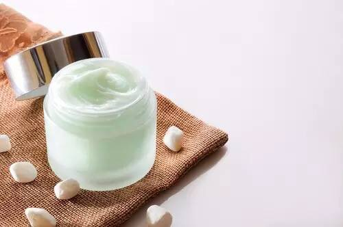 护肤品保质期