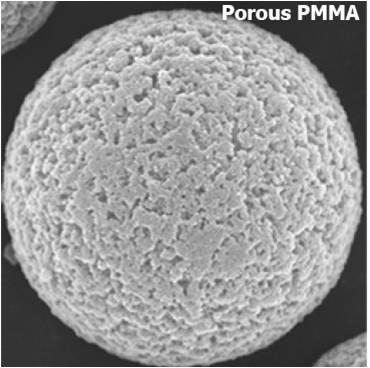 PMMA2