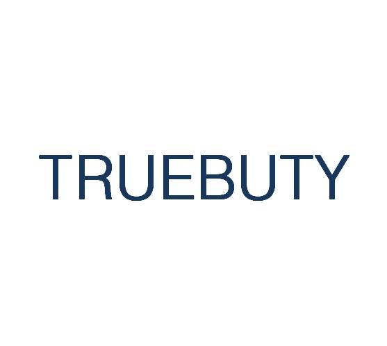 truebuty