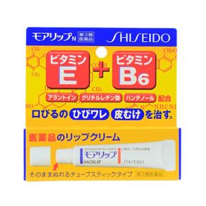 TB1zr5CGpXXXXcfXpXXXXXXXXXX_!!0-item_pic.jpg_430x430q90