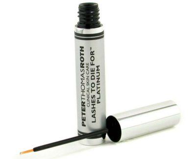 孕睫素代表-彼得罗夫peterthomasroth的睫毛生长液