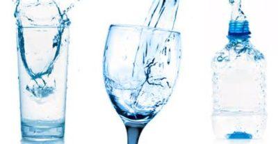 秋季保湿适量饮酒