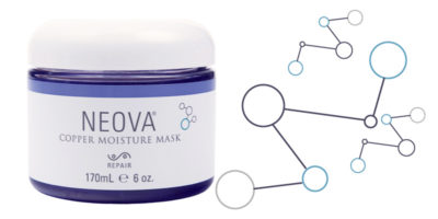 neova-copper-moisture-mask2