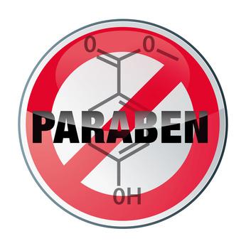 pareben free