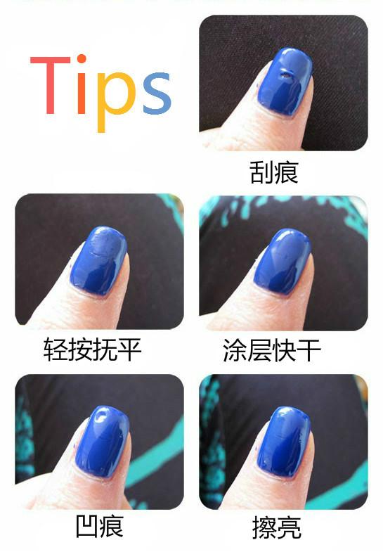 tips_