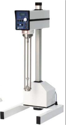实验室乳化设备