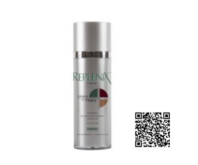 Topix三重精华乳液 Topix Replenix Power of Three Cream 30ml