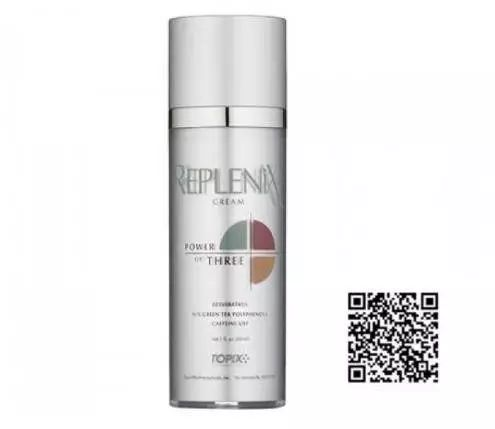 Topix三重精华乳液Topix Replenix Power of Three Cream 30ml