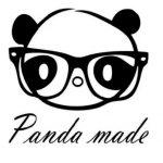 panda made