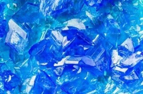 Snowberry蓝铜肽精华