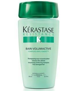 Kerastase-shampoo