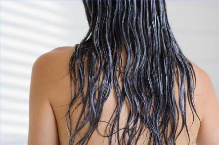 hairconditionerchoose180