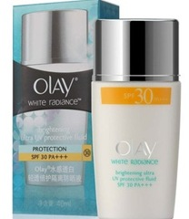 olay-white-radiance