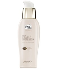 roc_wrinkle_correxion_intensive_serum