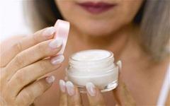 skin allergys cream
