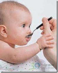 孕妇不能使用的化妆品